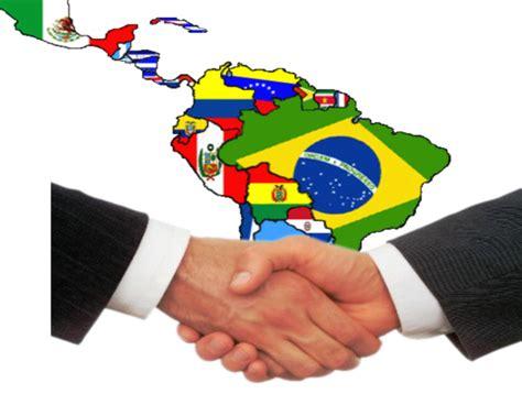 commercio cant catedra de negocios internacionales