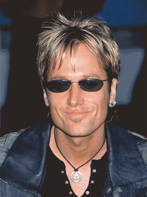 images of short urbzn hairstyles keith urban short hairstyles hairstyles