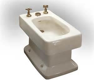 antiquits salle de bain lavabo porcher meubles