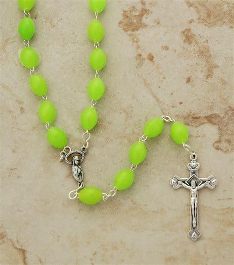 luminous rosary contreras designs inc rosaries jerusalem rosaries