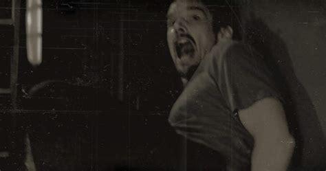 film horror ethan hawke sinister 2012 review ethan hawke juliet rylance scott