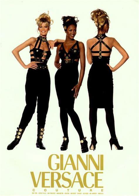 105 best versace versace versace images on pinterest 38 best 90s versace images on pinterest gianni versace