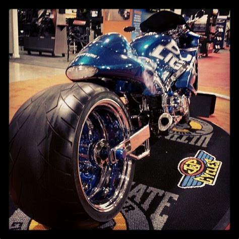 cold bud light here bud light hayabusa send a cold one this way j p cycles