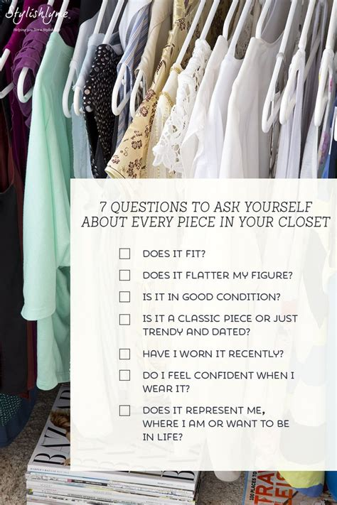 how to clean and organize your closet 124 best images about color analysis how to find your