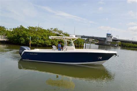 sailfish boats for sale on gumtree sailfish 320 cc boats for sale boats