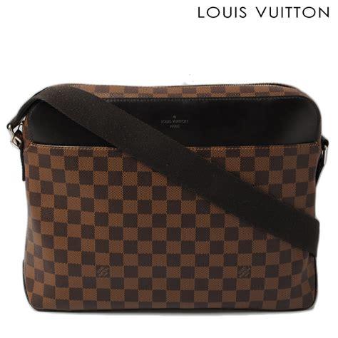 Shoulder Bag Lv Import Batam Rk197657851 import shop p i t rakuten global market and louis vuitton bags damier louis vuitton shoulder