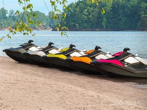 19 best sea doo images on pinterest sea doo boats and - Lake Geneva Cheap Boat Rentals