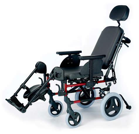 silla ruedas breezy silla de ruedas de aluminio breezy style