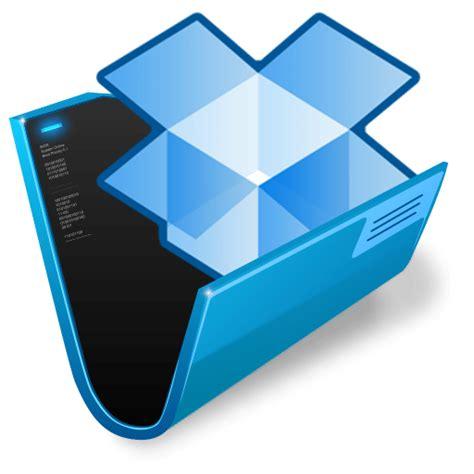 dropbox folder cloud bundles secure itnet