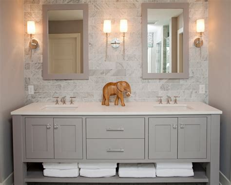Coastal Bathroom Ideas Photos Coastal Bathroom Beautiful Homes Design