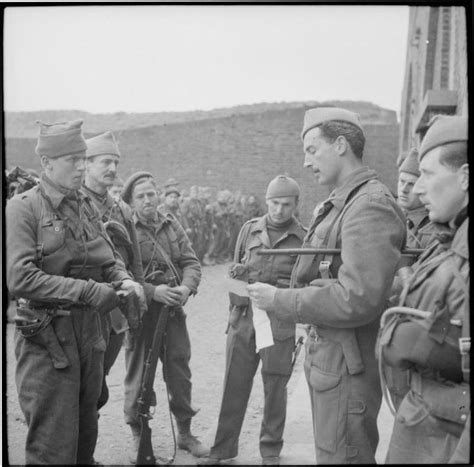 west marine st charles 200 best images about marine commando on