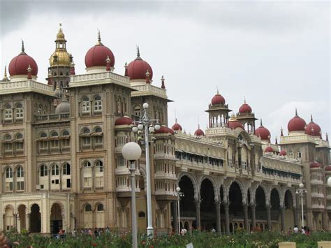 tourist places in india top top 10 tourist places in south india enkivillage