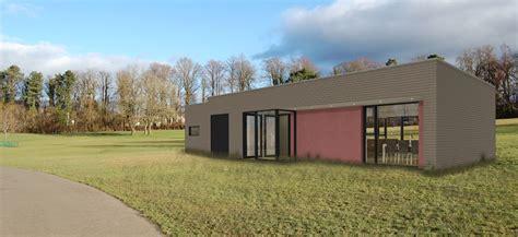 6 bedroom bungalow house plans house plans 183 2 bedroom bungalow house plan