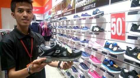 Harga Sepatu New Balance Di Sports Station buy gt harga sepatu new balance sport station