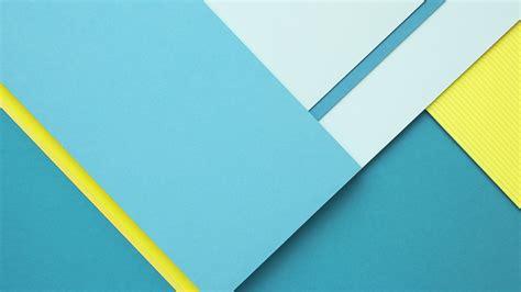 material design backdrop material design wallpaper picture image