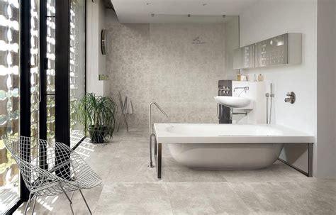 wc tegels behangen betonlook in de badkamer materialen hun eigenschappen
