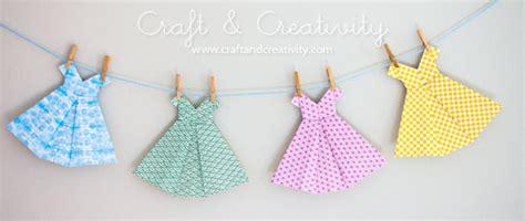 Folded Paper Dress - すべての折り紙 折り紙 シャツの折り方 折り紙 シャツの折り方 に加えて すべての折り紙s