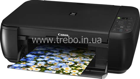 download canon pixma mp280 driver free for windows 7 8 gettsnow blog