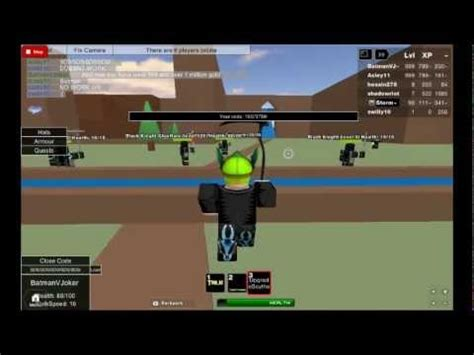 the next level codes roblox a cheat for level 999 on roblox the tales of ranges cape