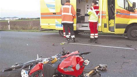 Motorradunfall Uelzen by Gifhorner Stirbt Nach Baumcrash Bei Ehra Auf B 248 Brome