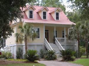 real estate listings in beaufort sc find homes for sale