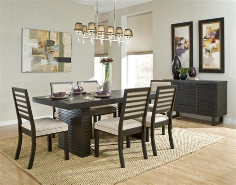 Dining Room Furniture Mississauga Photo Dining Room