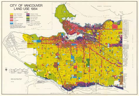 map of vancouver 2100 more maps are now authenticity
