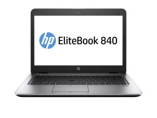 Hp 348 G3 Notebook Pc Energy hp business backpack hp store