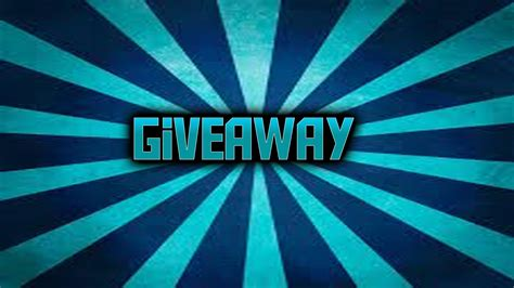 Smite Giveaway - smite free giveaway youtube