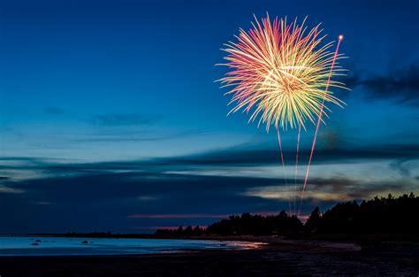 imagenes navidad año nuevo 10 lugares baratos en m 233 xico para viajar en a 241 o nuevo