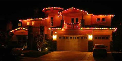 las vegas christmas lights affordable christmas light
