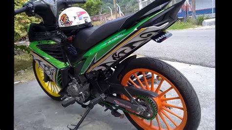 Modification Lc135 by 21 Best 135lc Modification 2013 Mypick