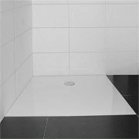 Flache Tiefe Badezimmer Eitelkeit by Duschtasse Kaufen Duschwannen Flach Bodengleich Bis 40