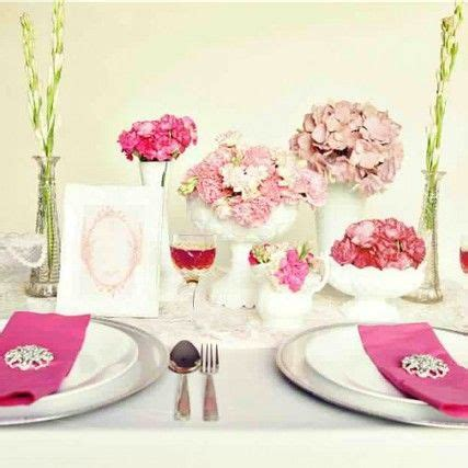 cute themes for debut 9 best images about debut themes on pinterest last