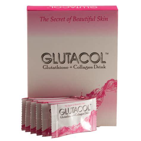 Fair N Pink Drink Fnp Drink Sachet glutacol drink agen glutacol dan fair n pink