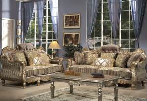 Traditional Living Room Chairs Modern Contempo Luxury Sofa Seat Chair 3 Traditional Living Room Set Hm287