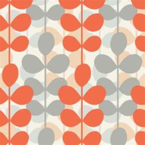 hd modern wallpaper modern wallpaper patterns