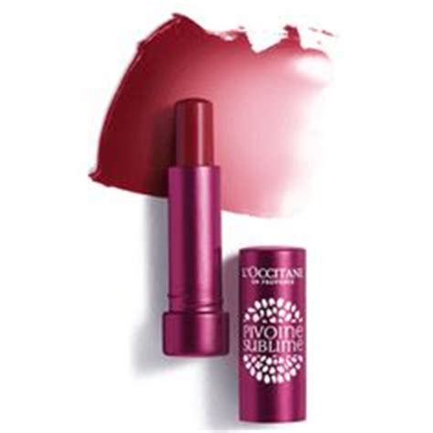Bliss Plum Plum Firming Balm by 1000 Images About L Occitane On Tinted Lip