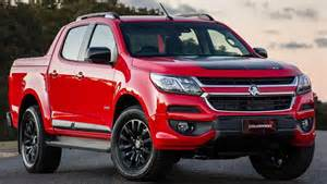 holden colorado canopy price holden colorado ute 2017 review drive carsguide