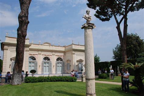 i giardini quirinale roma la residenza presidente il quirinale hotelfree it