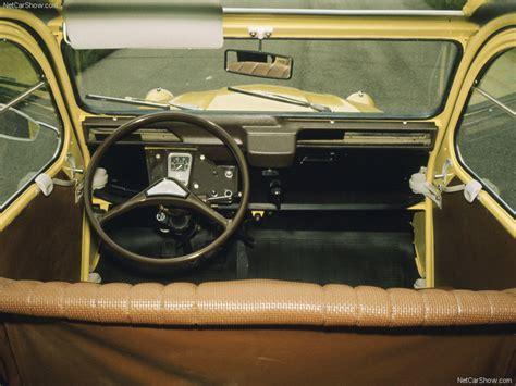 citroen mehari interior citroen 2cv spcial 1979 picture 05 800x600