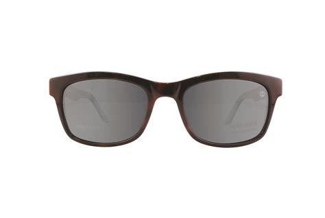 Kacamata 1921 Sunglasses Pria jual koleksi frame kacamata sunglasses pria di optik tunggal