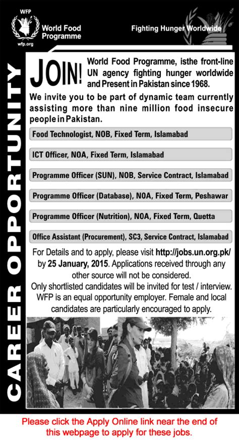united nations foundation jobs united nations foundation jobs download united nations