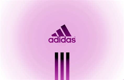 girly adidas wallpaper the gallery for gt wallpaper iphone 5 girly
