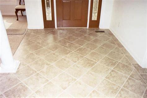 diamond pattern tile layout laying diamond pattern tile joy studio design gallery