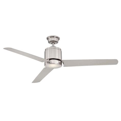 home depot led ceiling fan home decorators collection ceiling fans railey 60 in