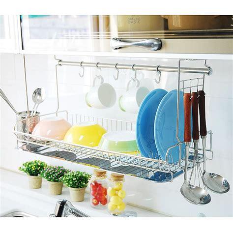 best 25 dish drying racks ideas on pinterest dish racks