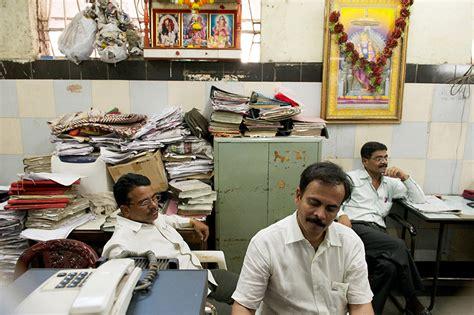 Layout Artist Jobs In Mumbai | a brave new modernism part 4 mumbai core77