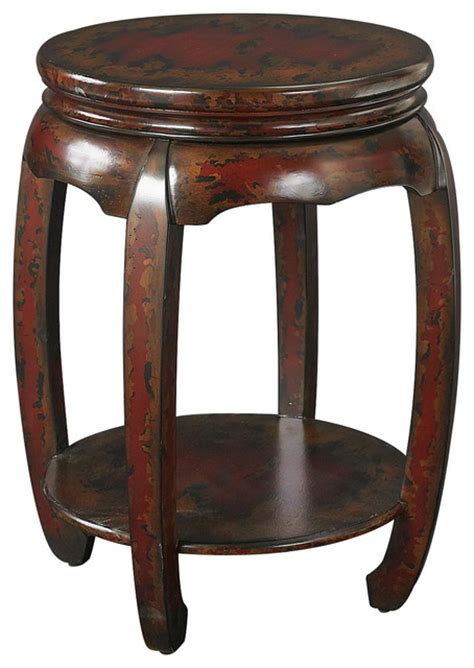 hammary bar stools hammary 090 251 hidden treasures handpainted round stool