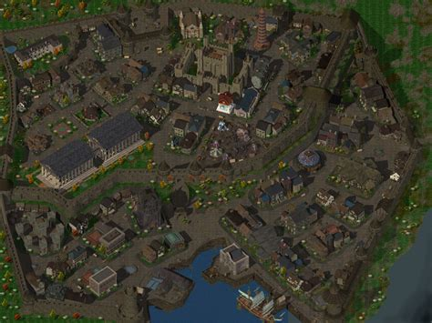 baldur s gate map baldur s gate city baldur s gate wiki fandom powered